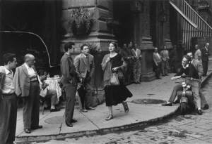 ss-110917-Ruth-Orkin-American-Girl-in-Italy.grid-6x2